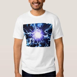 Blacklight Special T Shirt