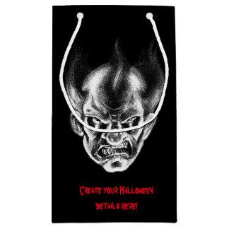 BlackLines Killa Klown Gift Bag Small Gift Bag