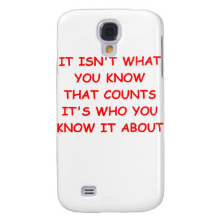blackmail samsung galaxy s4 covers