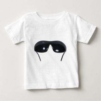 BlackoutGlasses051211
