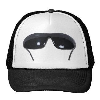BlackoutGlasses051211 Gorra