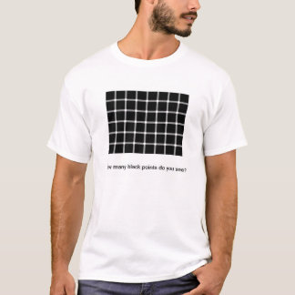BlackPoint T-Shirt