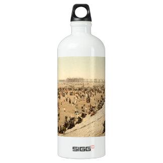 Blackpool IV, Lancashire, England SIGG Traveler 1.0L Water Bottle
