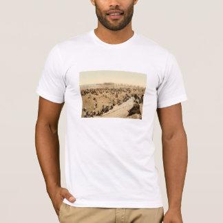 Blackpool IV, Lancashire, England T-Shirt