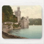 Blackrock Castle Cork Mouse Pad