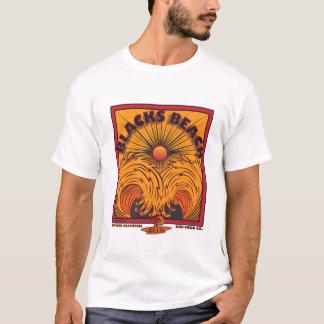 BLACKS BEACH SAN DIEGO T-Shirt