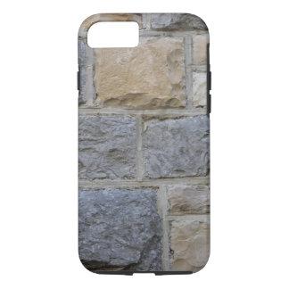 Blacksburg Campus Limestone iPhone 7 Case
