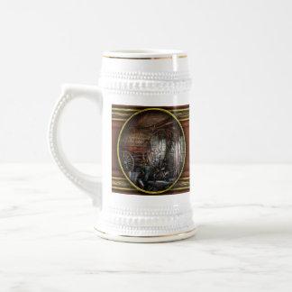 Blacksmith - That's a lot of Hoopla Coffee Mug