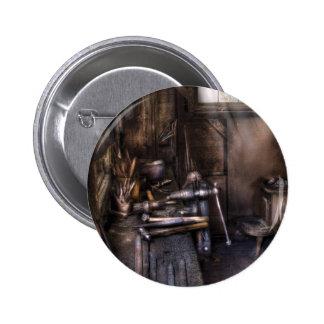 Blacksmith - The Blacksmith s Shop Buttons