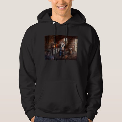 Blacksmith - The Smith Sweatshirt