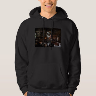 Blacksmith - This is my trade Hoodie