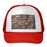 Blacksmith - Tools - Pounding headache Mesh Hats