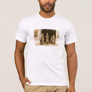 Blacksmiths T-Shirt