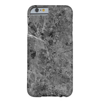 Blackstone Cracking Barely There IPhone 6 Case