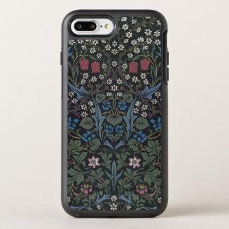 'Blackthorn' wallpaper design, 1892 OtterBox Symmetry iPhone 8 Plus/7 Plus Case
