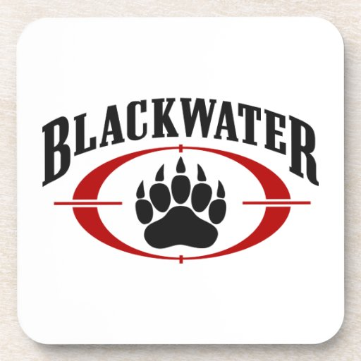 Blackwater Coasters