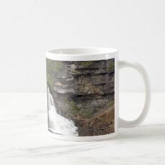 Blackwater Falls Coffee Mug