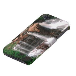 Blackwater Falls, West Virginia, scenic, iPhone 4 Covers