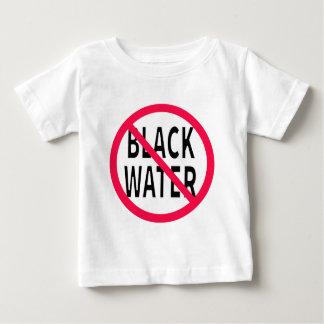 BLACKWATER T SHIRTS