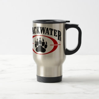 Blackwater Travel Mug