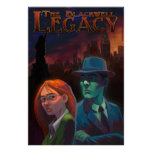 Blackwell Legacy poster