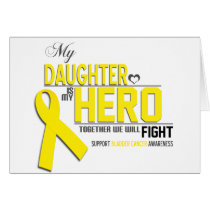 Bladder  Cancer Awareness: daughter