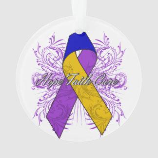 Bladder Cancer Flourish Hope Faith Cure