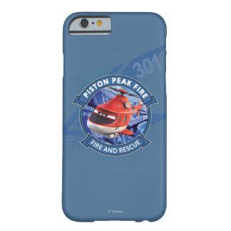 Blade Ranger Badge iPhone 6 Case