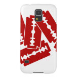 Blade_red.png Galaxy S5 Covers