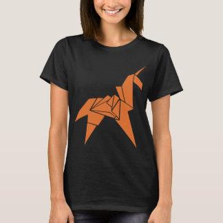 Blade Runner inspired movie farm T-Shirt
