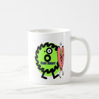 blade runner coffee mugs