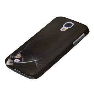 Blade ver.B Galaxy S4 Cover