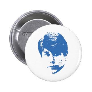 Blago 1 Button
