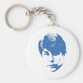 Blago 1 Keychain