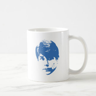 Blago 1 Mug
