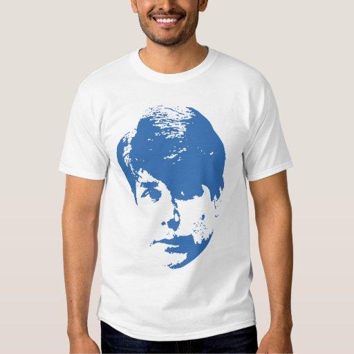 Blago 1 T-shirt