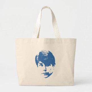 Blago 1 Tote Bag