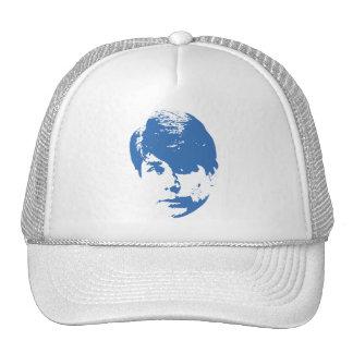 Blago 1 Trucker Hat