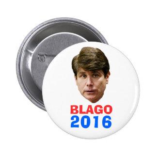 BLAGO 2016 BUTTON