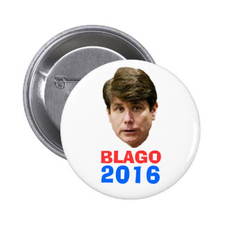 BLAGO 2016 PIN REDONDO 5 CM