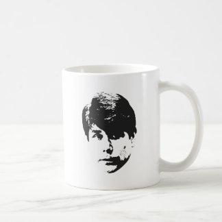 Blago 2 Mug