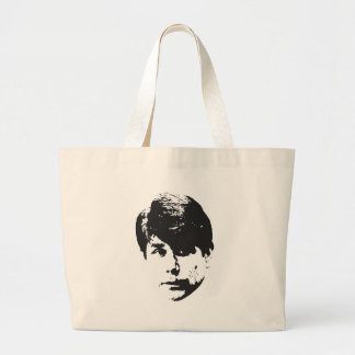 Blago 2 Tote Bag Jumbo Tote Bag