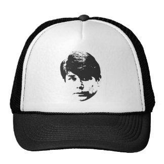 Blago 2 Trucker Hat
