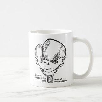 Blago Mug - Mug