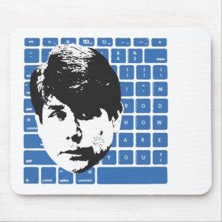 Blago Type 1 Mousepad