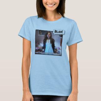 Blah! Shirt