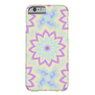 Blaine #135 - Phone / Tablet Case Barely There iPhone 6 Case