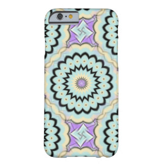 Blaine Design #145 - Phone/Tablet Case Barely There iPhone 6 Case