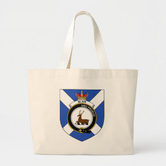 Blair Large Tote Bag