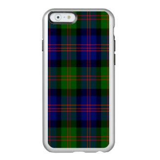 Blair Scottish Tartan Incipio Feather® Shine iPhone 6 Case